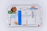 Аккумулятор для телефона Sony Xperia