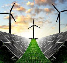 Альтернативная энергия. Готовые решения своими руками