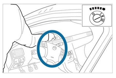 Как подключить аккумулятор к машине