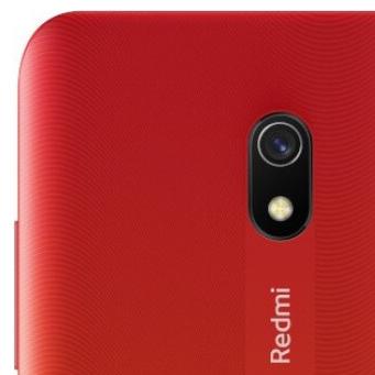 Недорогие смартфоны с хорошей камерой и аккумулятором