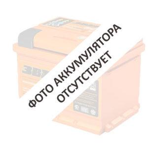 Аккумулятор для Acura