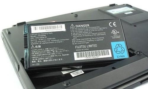 Как правильно эксплуатировать аккумулятор ноутбука?