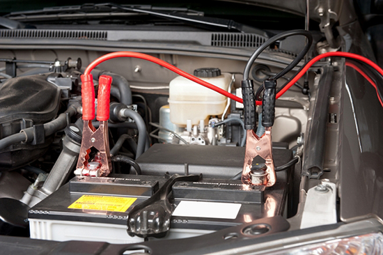 Как правильно эксплуатировать аккумулятор автомобиля