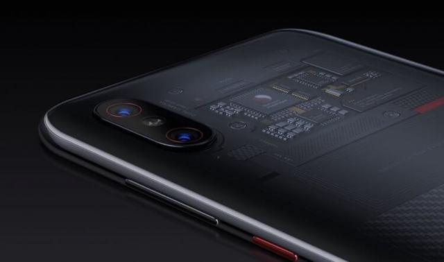 Несъёмный аккумулятор в телефоне: плюсы и минусы