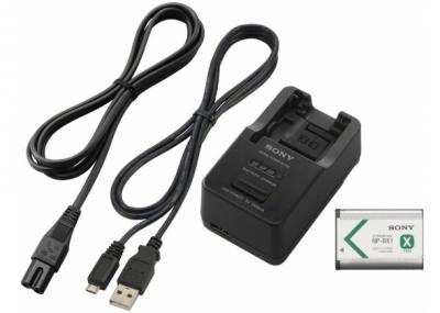 Аккумулятор для планшета