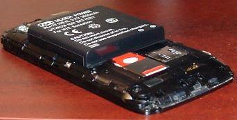 Как раскачать аккумулятор смартфона