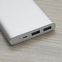 Внешние аккумуляторы для смартфонов и планшетов