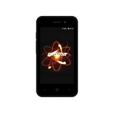 Смартфоны 4 дюйма с мощным аккумулятором