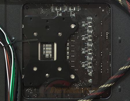 Zalman Z11 Plus — уже 7 лет в строю