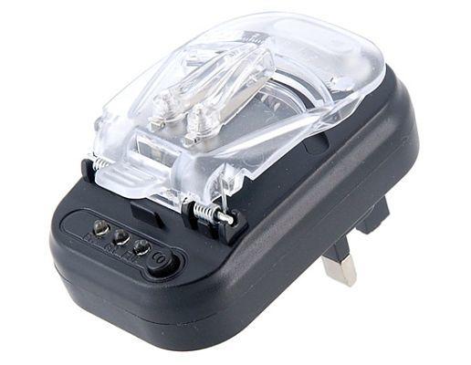 Как зарядить аккумулятор телефона без зарядного устройства