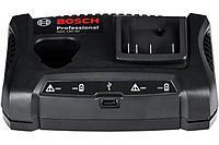 Зарядное устройство для автомобильного аккумулятора Бош