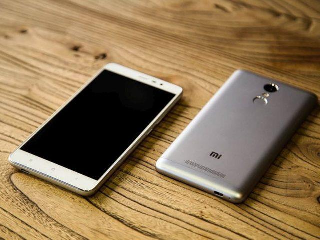 Смартфоны с мощным аккумулятором 2016