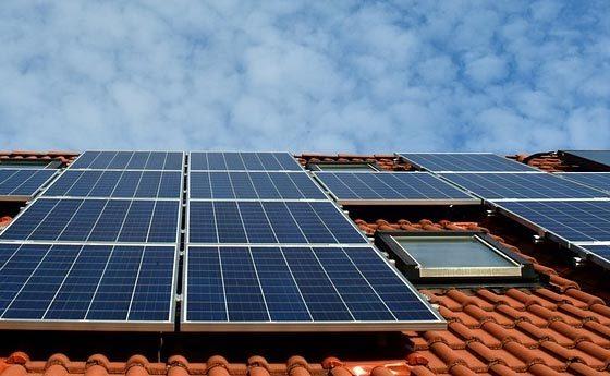 Использование энергии Солнца на Земле