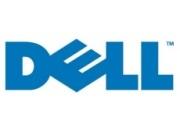 Батарея для ноутбука Dell