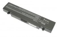 Аккумулятор для ноутбука Samsung