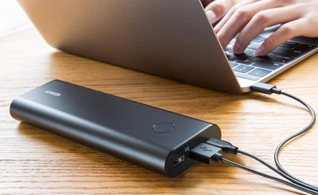 Как зарядить аккумулятор ноутбука без ноутбука
