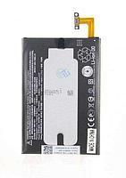 Аккумулятор для телефона HTC