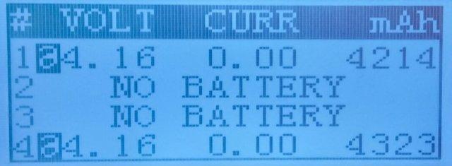 Что за аккумулятор 26650 и где он используется