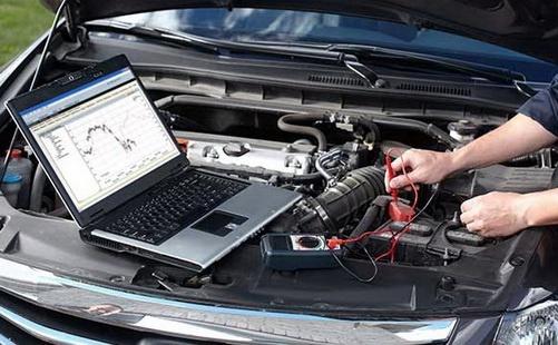 Ток утечки аккумулятора автомобиля: норма и измерение