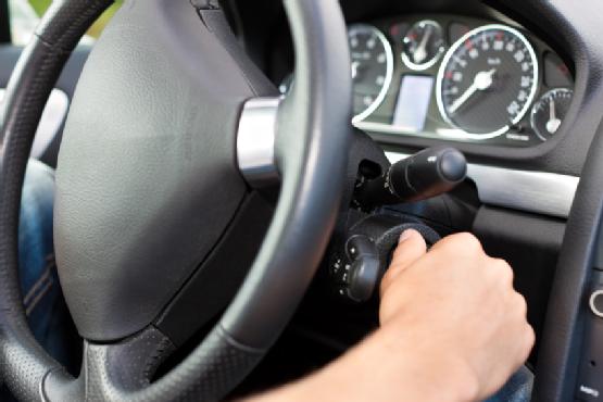 Как продлить жизнь аккумулятору автомобиля