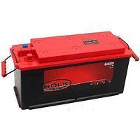 Аккумуляторы для грузовых автомобилей