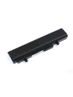 Батарея для ноутбука Asus