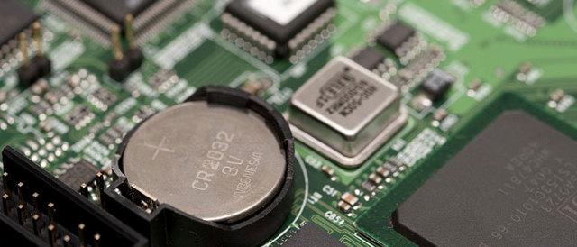Ni-Cd аккумуляторы: как заряжать, параметры и зарядные устройства